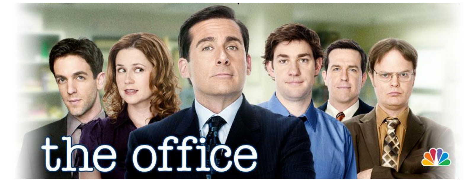 Interview Tips From Nbc S The Office Cmaccessboston S Blog