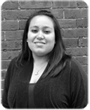 Diana Lopez, Sr. Divisional Administrator, CM Access