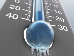 thermometer_cold