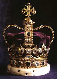 st_edwards_crown_jewels_1661