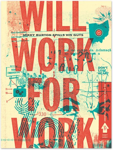burton_workforwork