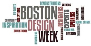 BostonDesignWeek