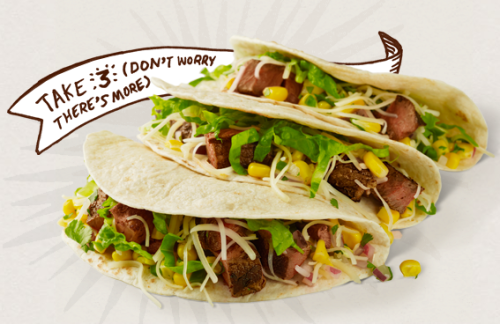 Chipotle_Website_2