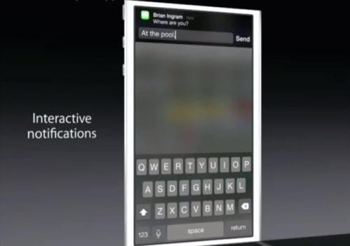 InteractiveNotifications_ios8