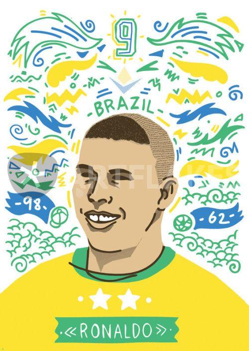 ronaldo-a3