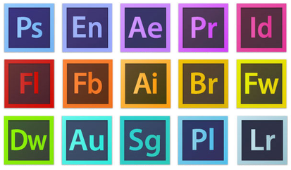 Adobe_CS5.5_Product_Logos