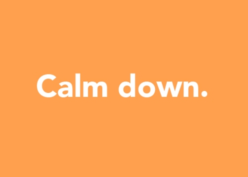 Interview_Tips_CalmDown