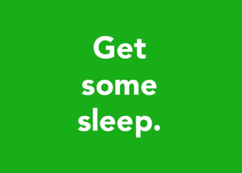 Interview_Tips_GetSomeSleep