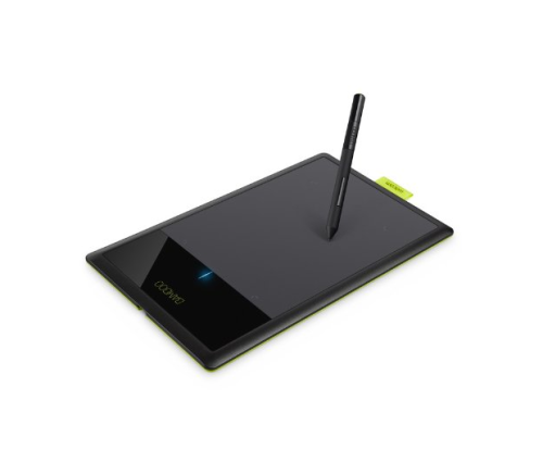 Wacom_Tablet