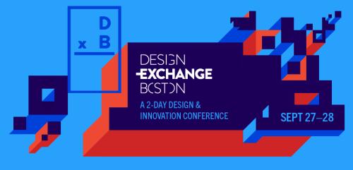 DesignExchangeBoston