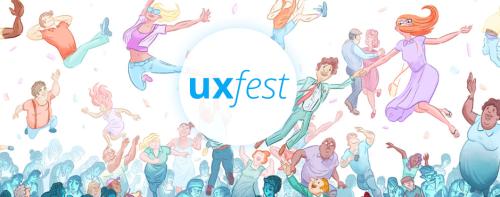 uxfest