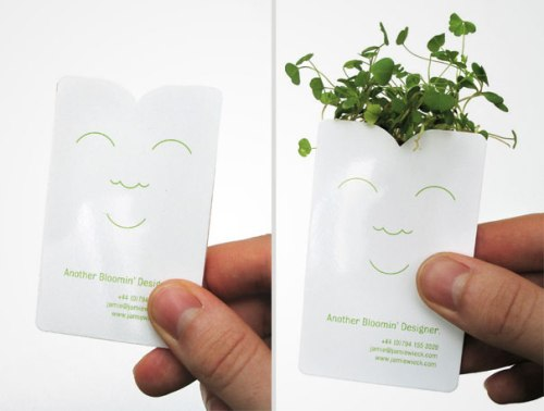 creative-business-cards-4-11-1