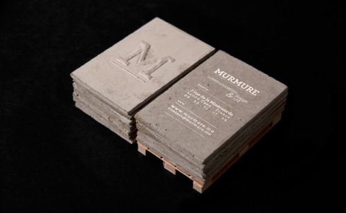 murmure-concrete-business-cards-2