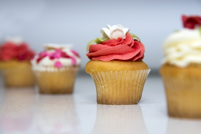 Cupcake_Introvert