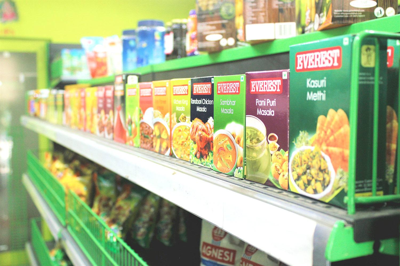 grocery_shelves